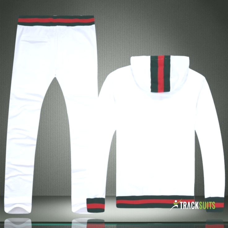 usa cheap sale get new cheap for discount Replica cheap outlet Gucci Tracksuits for MEN #199328,$82 USD On ...