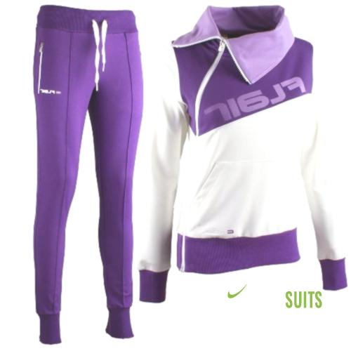 Flair bayan eşofman takimi - li̇la - 212021 ürünü, özellikleri ve en  uygun... | Track Suits