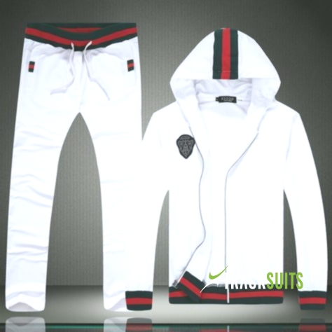 Replica cheap outlet Gucci Tracksuits for MEN 199328,$82