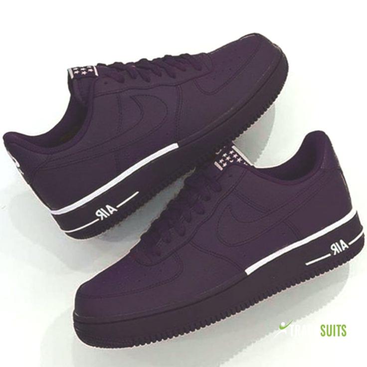 top 10 air force 1 custom Sale Jordan Shoes