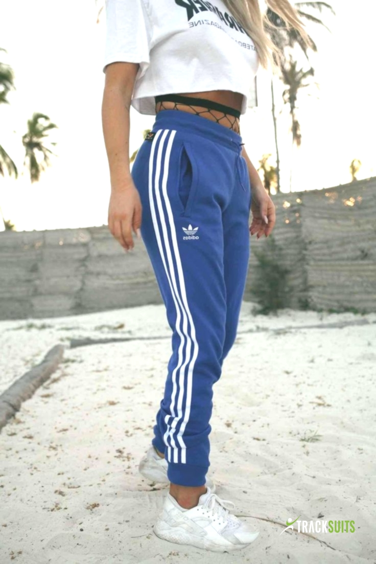 adidas short pants tumblr men