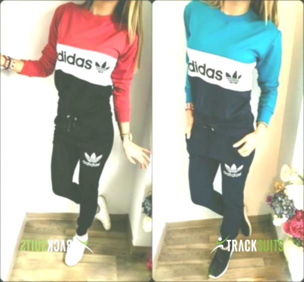 jumpsuit adidas pants sweater adidas sweater adidas